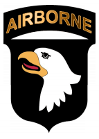 101st Airborne Division, Fort Campbell update Health Protection Measures