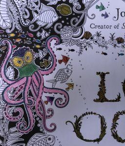 Can Colouring Really Help Reduce Stress?