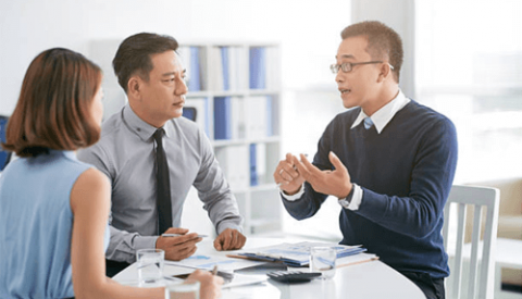 Why you should be doing business in China