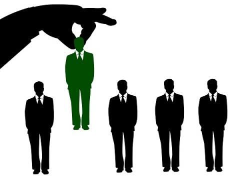 4 Recruitment and Selection Strategies for the Modern Workforce