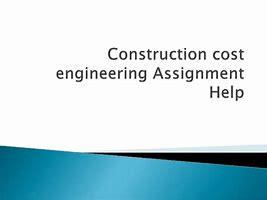 Top Choices of Assignment Help Cost